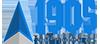 1905 logo small